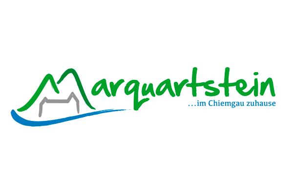 Verwaltungsgemeinschaft Marquartstein